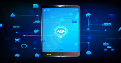 android spy application