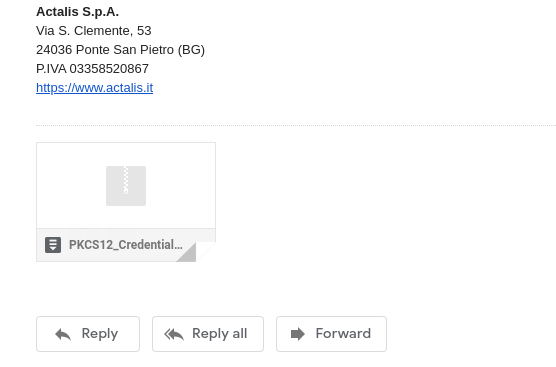 how to get an email verified badge with in 5 minutes